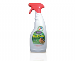 Clean 'n' Safe Bird Table Disinfectant